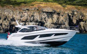 sunseeker-predator-50-boat-test-running-shot-credit-richard-langdon